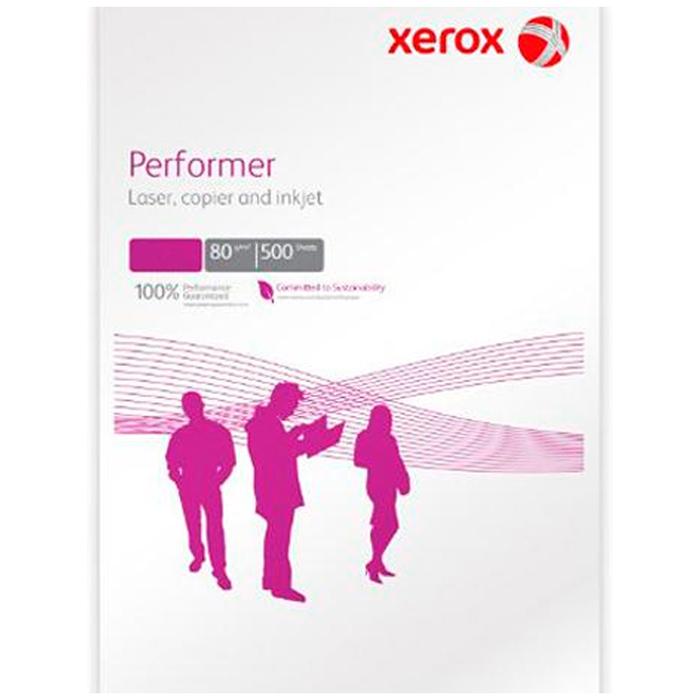 Бумага A3 Xerox Performer 80г/м2, 500 листов (003R90569)