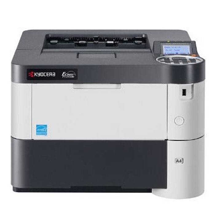 Принтер Kyocera EcosysP3055DN лазерный