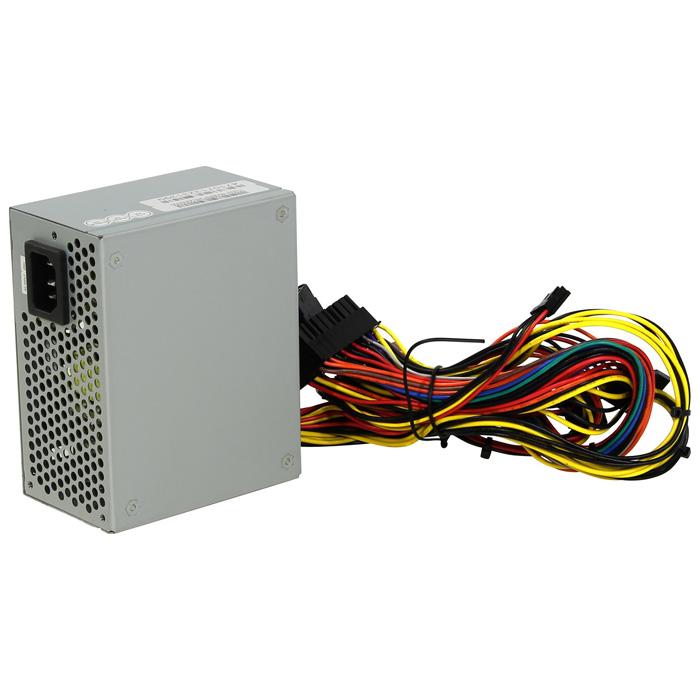 Блок питания Chieftec 450W ( SFX-450BS )