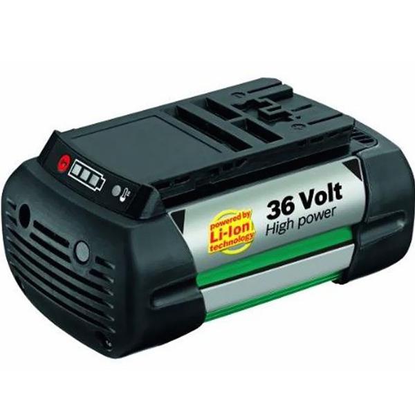 Аккумулятор Bosch F016800302 36 V, 1,3 Ah