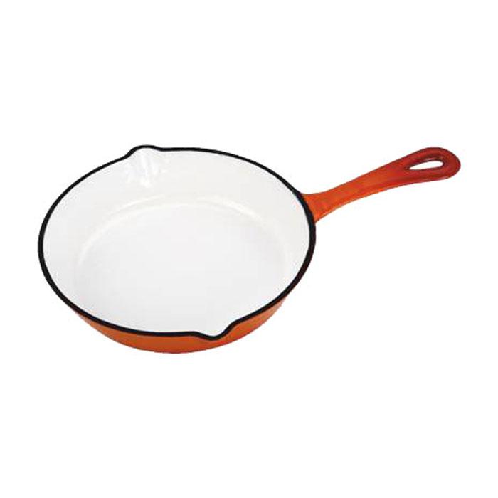 Сковорода Vitesse VS-1578