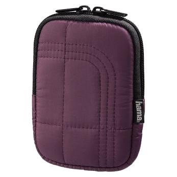 Чехол для фотокамеры Hama Fancy Memory 50C пурпурный