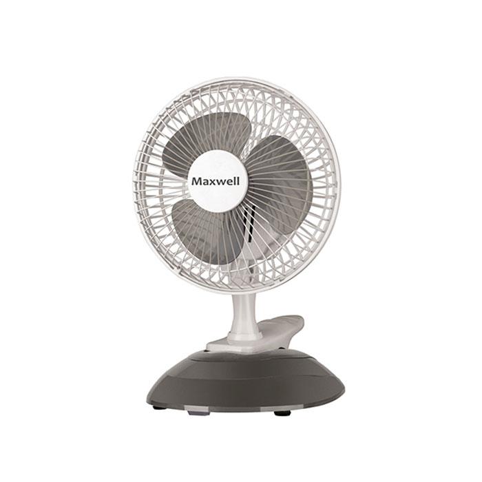 Вентилятор Maxwell MW-3548