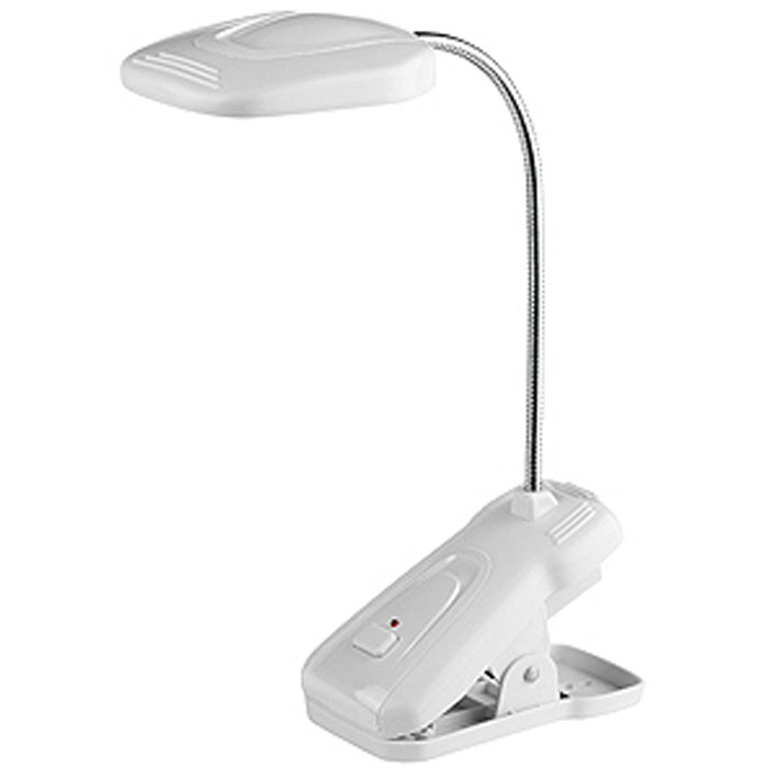 LED светильник ЭРА NLED-420-1.5W-W