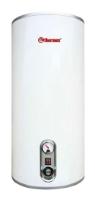 Водонагреватель электрический Thermex  IS 30 V (22)