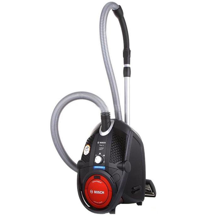 Пылесос без мешка Bosch BGS62530