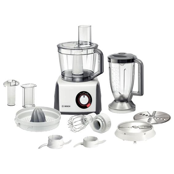 Кухонный комбайн Bosch MCM62020