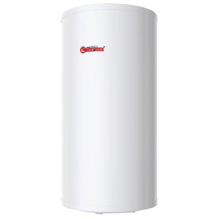 Водонагреватель электрический Thermex  ISP 50 V