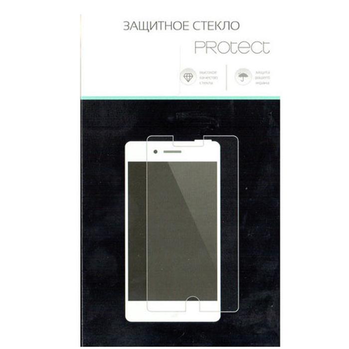 Защитное стекло Protect для Samsung Galaxy J3 (2016) SM-J320F