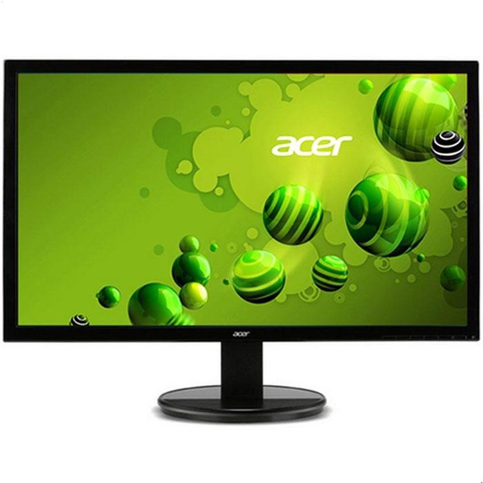 Монитор ЖК Acer EB222Qb 1920×1080 5ms VGA