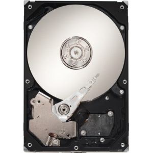 Жесткий диск 3.5″ 500Гб Seagate Desktop HDD 7200.12 SATA3 7200rpm 16mb ( ST500DM002 ) OEM