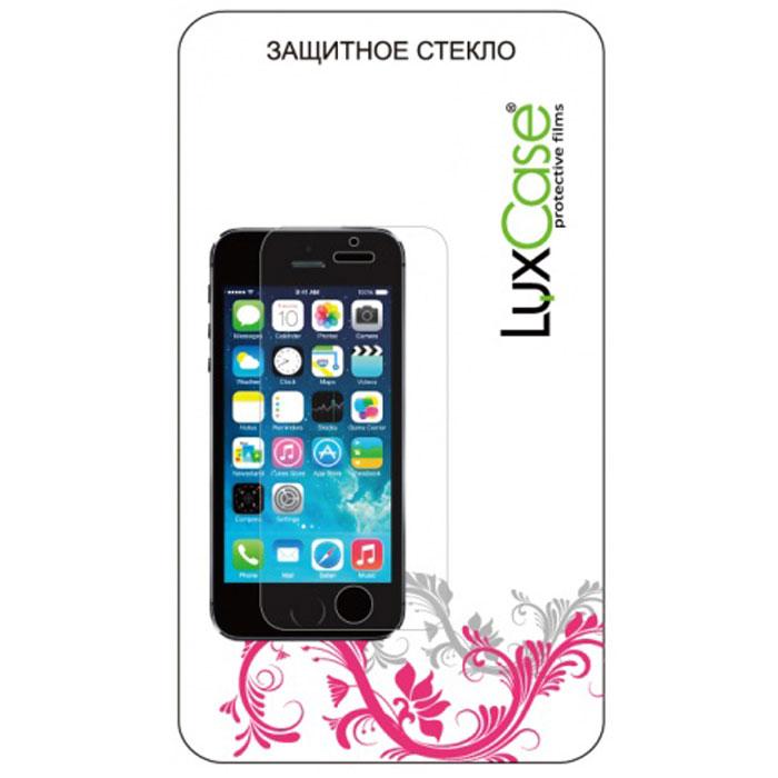 Защитное стекло LuxCase для LG K3 LTE K100