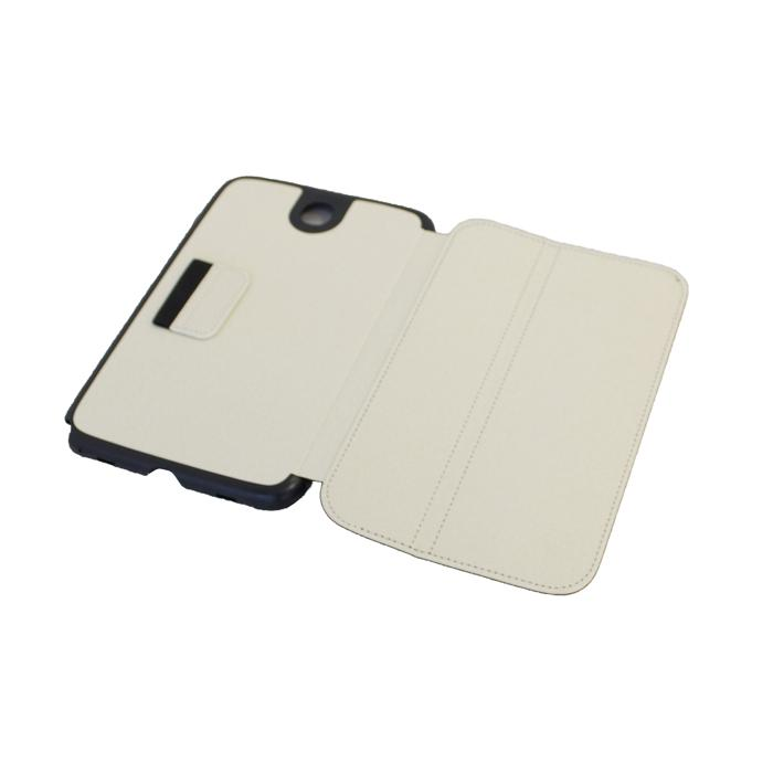 Чехол для Samsung Galaxy Note 8.0 N5100/N5110 белый P-029
