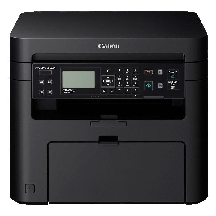 МФУ Canon i-SENSYS MF231 лазерное