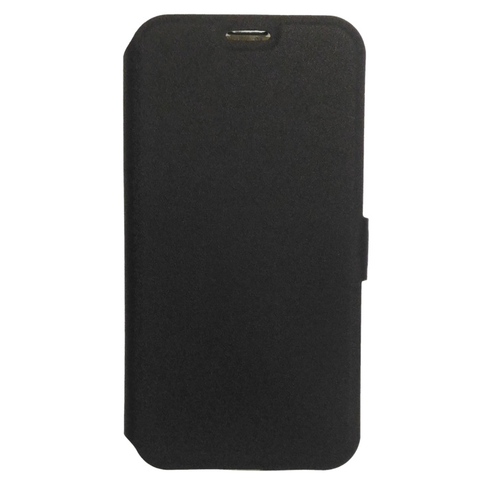 Чехол PRIME Book для Asus ZenFone Go ZB500KL/ZB500KG черный