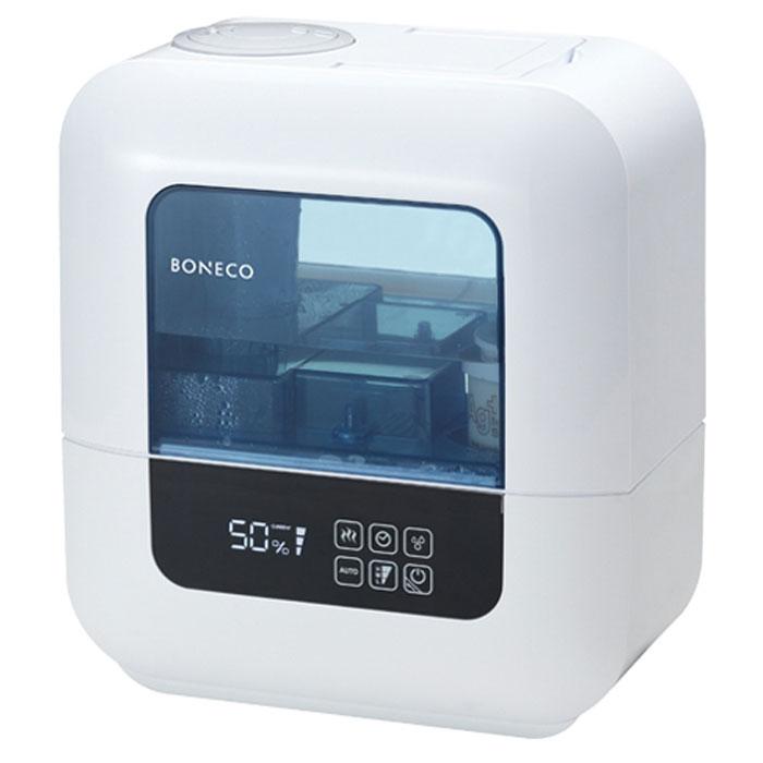 Увлажнитель воздуха Boneco U 700 white