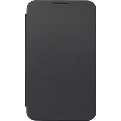 Чехол Asus Persona для Fonepad 7Memo Pad 7 ME170CGME170C, эко кожа, черный