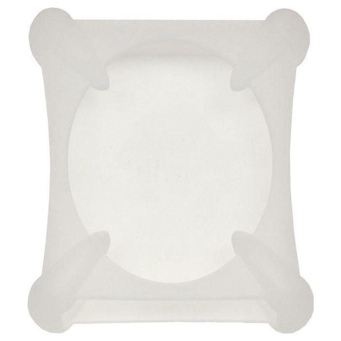 Чехол AgeStar SHP-2-J W для жесткого диска 2.5″ белый