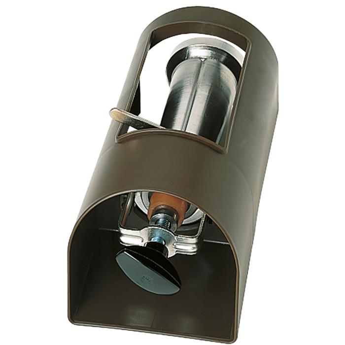 Насадка для кухонного комбайна Bosch MUZ45FV1 насадка-пресс