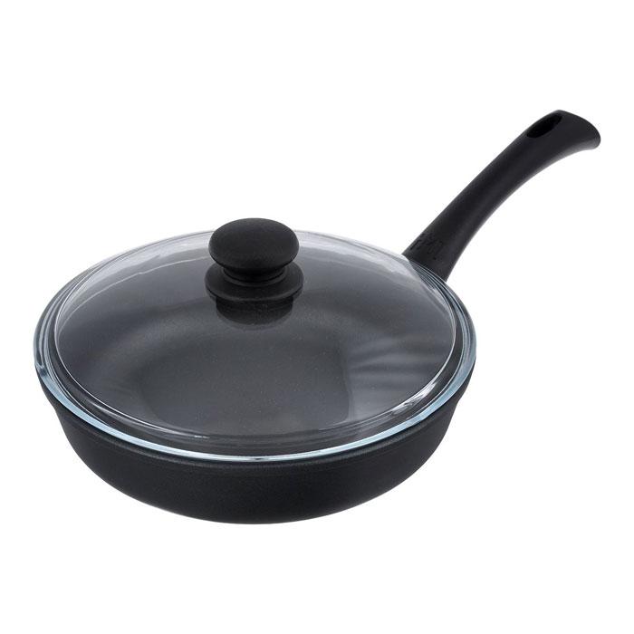 Сковорода Нева-Металл 7724