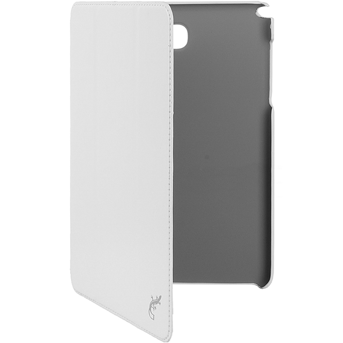 Чехол G-case Slim Premium для Samsung Galaxy Tab S2 8.0 T710\T715, белый