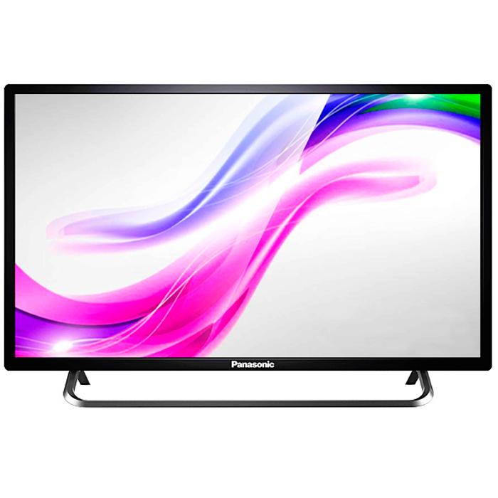 Телевизор ЖК 43′ Panasonic TX-43DR300ZZ черный