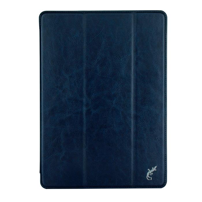 Чехол G-case для iPad Pro 9.7 тёмно-синий