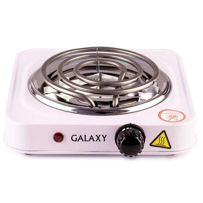 Плитка Galaxy GL 3003