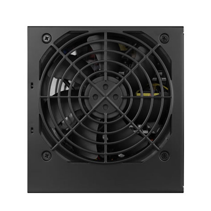Блок питания Cooler Master 700W MasterWatt Lite 700 ( MPX-7001-ACABW-EU )