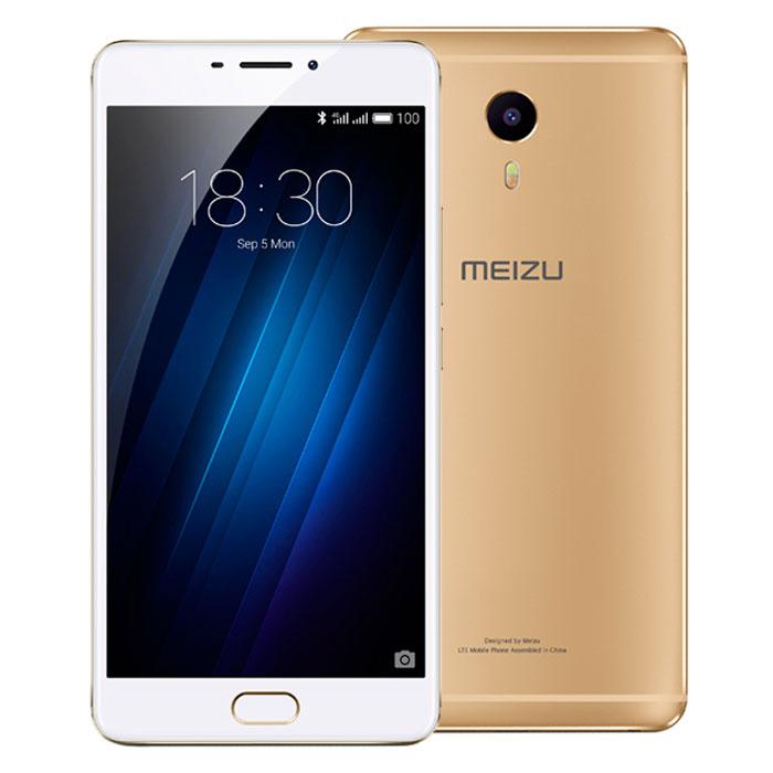 kate mobile для meizu m3s mini