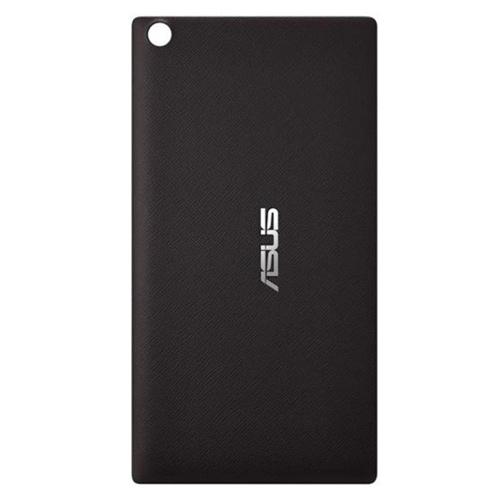 Чехол Asus Case для ZenPad 8 Z380C/Z380KL/Z380M, полиуретан, черный