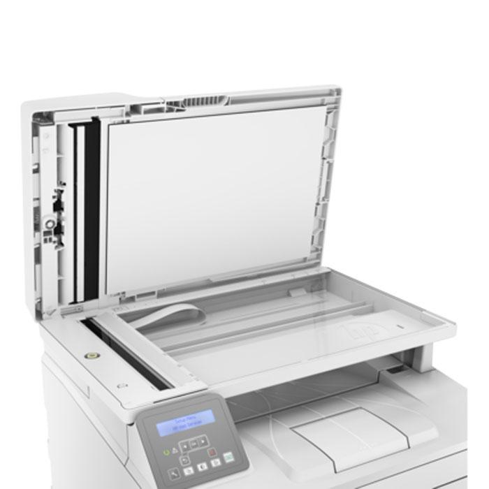 МФУ HP LaserJet Ultra M230sdn G3Q76A лазерное