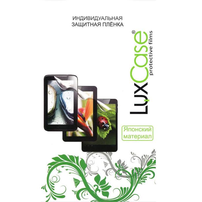 Защитная плёнка Luxcase для Huawei MediaPad T1 7.0, Суперпрозрачная