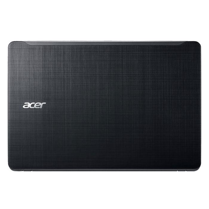 Ноутбук 15,6″ Acer Aspire F5-573G-509X Core i5 7200U/8Gb/1Tb/NV GTX950 2Gb/15.6″ FullHD/Win10 ( NX.GFJER.004 )