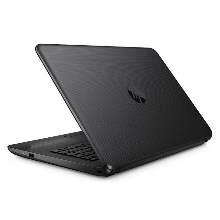 HP 14-am011ur Intel N3710/4Gb/500Gb/14.0″/Win10 черный ( Z3C66EA )