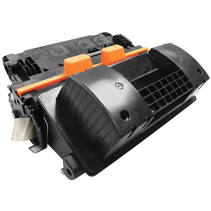 Картридж HP 21 C9351AE Black