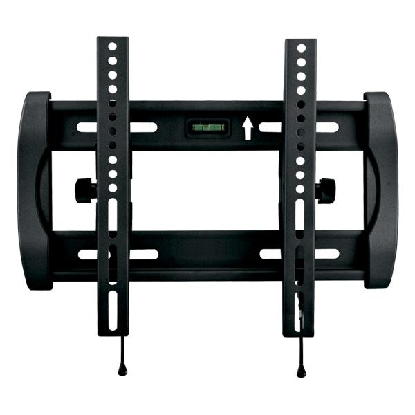 Кронштейн для ТВ Kromax STAR-60 Vesa до 300×300 17-45′ max 45кг