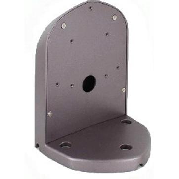 Кронштейн для камер Orient SAB-24, для купольных камер серии DP-955
