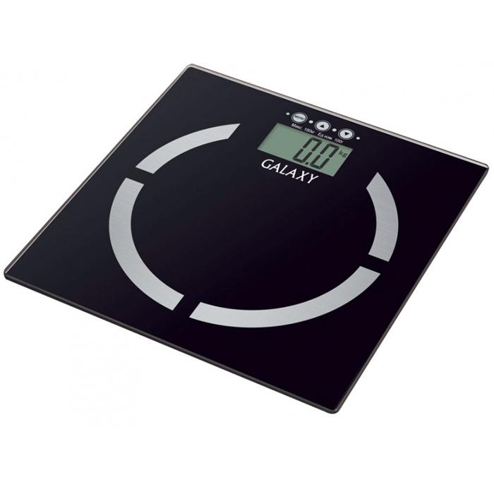 Весы Galaxy GL 4850
