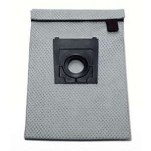 Фильтр для пылесоса  Bosch BBZ10 TFP