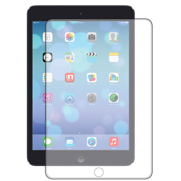 Защитное стекло Protect для iPad Mini\Mini 2\Mini 3