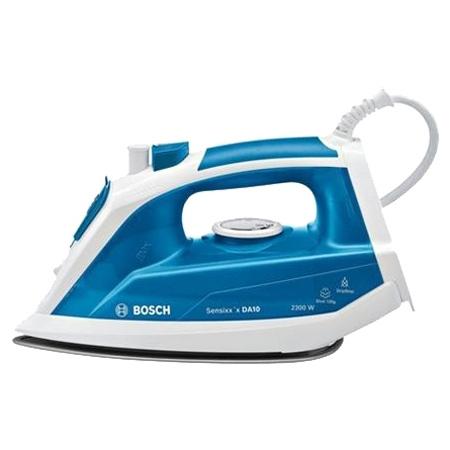 Утюг Bosch TDA-1023010