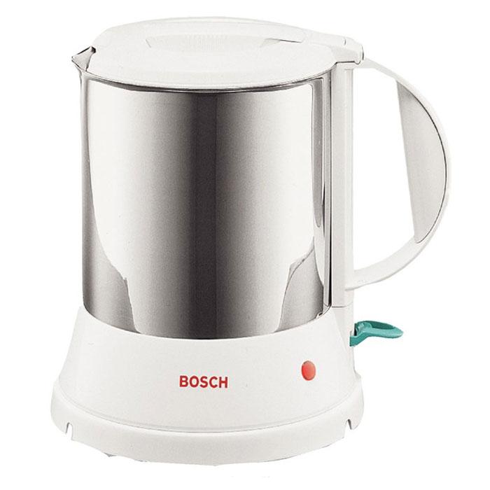 Чайник Bosch TWK-1201N