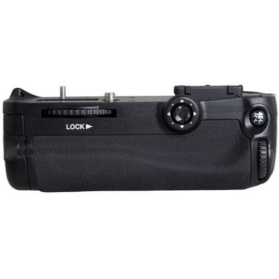 Батарейный блок Phottix BG-D7000 для Nikon D7000