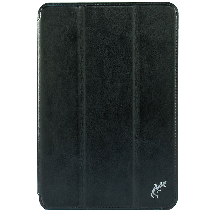 Чехол G-case Slim Premium для Samsung Galaxy Tab A 8.0 SM-T350NSM-T355N, черный