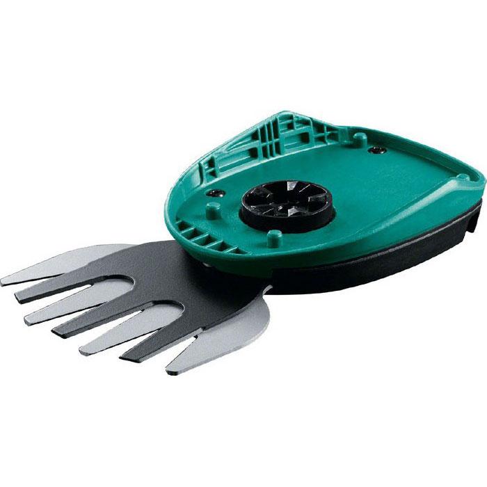 Комплект ножей Bosch Isio 3 F016800326