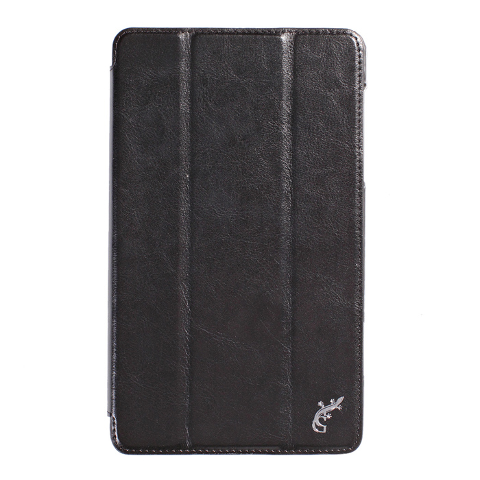 Чехол G-case Slim Premium для Galaxy Tab S 8.4 T700\T705, черный
