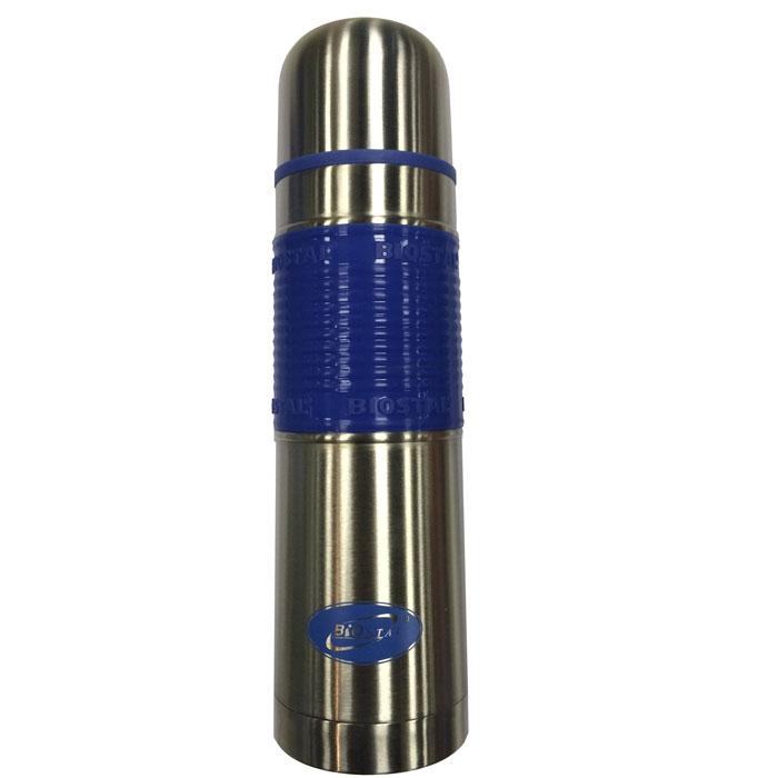 Термос Biostal NB-500-PB