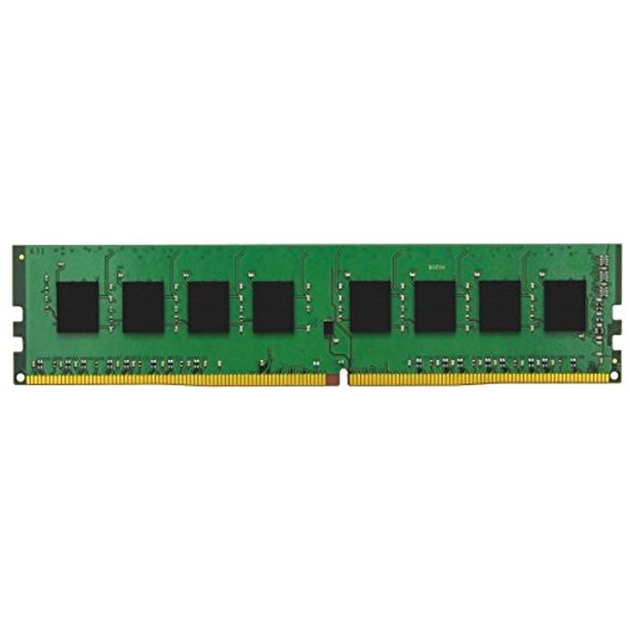 Модуль памяти DDR4 16Gb PC-17000 2133MHz Kingston ( KVR21N15D8/16 )
