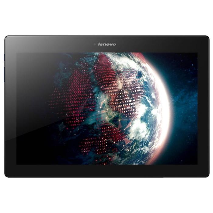 """Планшетный компьютер 10"""" Lenovo Tab 2 A10-70L MT8732 1.7Гц, 2Гб, 16Гб Flash, Wi-Fi+ BT, WebCam, Android 5.0 LTE"""